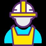 099-worker-150x150