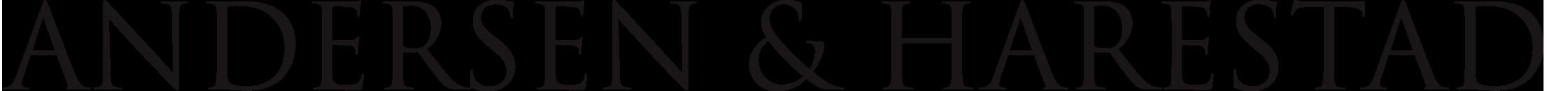 Logo navnetrekk