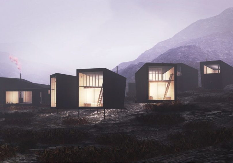 Nye-SkApet-Mountain-Lodges-in-SoddatjOrn-by-Koko-Architects-00